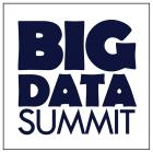 Big Data Summit 2015