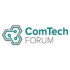 ComTech Forum on Connecting Cities