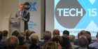 TECHX15 - Call for Papers Announced