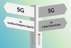 ip.access announces strategic vision for a '5G roadmap'