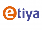 Etiya announces significant win with North American tier-1 operator