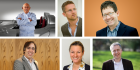 The First 20 Speakers Announced for TECHX15