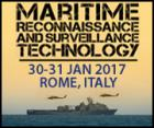 National maritime surveillance programmes updates from Italy, UK, Belgium, France, Portugal, Israel, US, Canada, NATO...