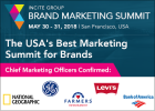 150+ senior brand leaders join to the future of customer care and customer service at Incite Customer Service Summit 2018