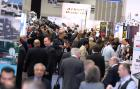 SATELLITE 2015 Announces 50+ New Exhibitors and Largest Show Floor To-Date