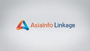 AsiaInfo Linkage Corporate video 2012