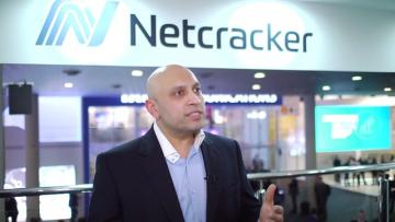 NEC and Netcracker unveil Ecosystem 2.0