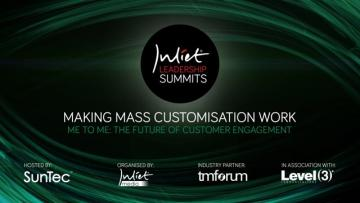 Making Mass Customisation Work Summit Highlights from Amsterdam