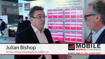Unprecedented Growth of GSMA Marketplace