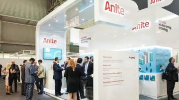 Anite launches Virtual Drive Testing Toolset at MWC15