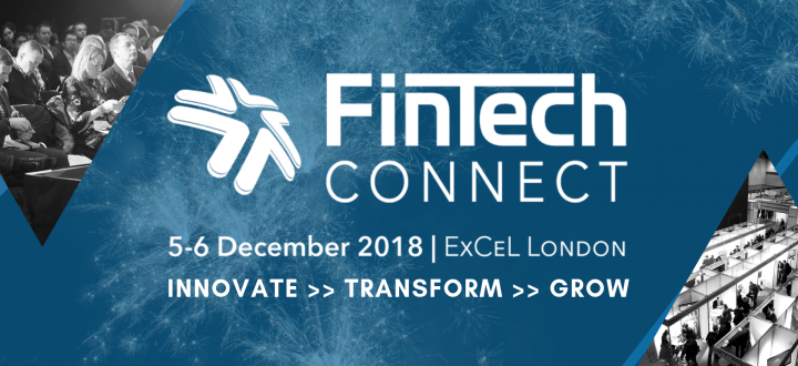 What to expect at FinTech Connect